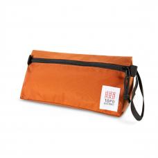 Topo Designs Dopp Kit Clay