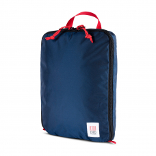 Topo Designs Pack Bag 10L Navy