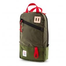 Topo Designs Trip Pack Olive