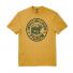 Filson Buckshot T-Shirt Rye