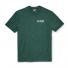 Filson Buckshot T-Shirt Forest Green Heather