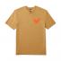 Filson Buckshot T-Shirt Gold Heather