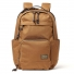 Filson Dryden Backpack 20152980-Whiskey