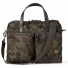 Filson Dryden Briefcase 20049878-Dark Shrub Camo