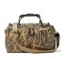 Filson Tin Cloth Excursion Bag 20078581-X MOSSY OAK® CAMO