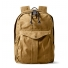 Filson Journeyman Backpack 11070307-Tan