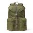 Filson Ripstop Nylon Backpack 20115929-Surplus Green