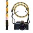 Topo Designs Camera Strap Multi