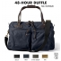 Filson 48-Hour Duffle 11070328 Navy color-swatch