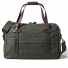 Filson 48-Hour Duffle 11070328 Otter Green back