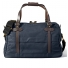 Filson 48-Hour Duffle 11070328 Navy back