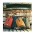 Filson Ballistic Nylon Daypack 11070413-All Colors
