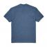 Filson Buckshot T-Shirt Navy Heather back