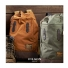 Filson Day Pack 11070413-Whiskey
