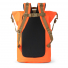 Filson Dry Backpack 20067743-Flame back