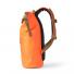 Filson Dry Backpack 20067743-Flame side