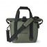 Filson Dry Roll-Top Tote Bag 20175828-Green