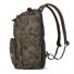 Filson Dryden Backpack 20152980 Dark Shrub Camo side