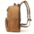 Filson Dryden Backpack 20152980 Whiskey side