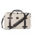 Filson Duffle Bag Medium Twine Limited Color