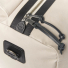 Filson Duffle Bag Medium Twine Limited Color top