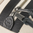 Filson Duffle Bag Medium Twine Limited Color ripper detail