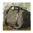 Filson Duffle Small 11070220 Otter Green lifestyle