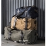 Filson Duffles all colors - all sizes lifestyle