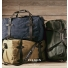 Filson Duffle Medium 11070325-all colors lifestyle