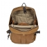 Filson Journeyman Backpack 11070307 Tan
