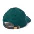 Filson Logger Cap 20189202-Mallard Green back