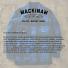 Filson Mackinaw Cruiser Jacket Cobalt Black explanation about the best wool
