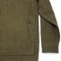 Filson Mackinaw Cruiser Jacket Forest Green back pocket