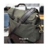 Filson Original Briefcase 11070256 Otter Green lifestyle