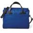 Filson Rugged Original Briefcase 20195528-Flag Blue inside