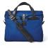 Filson Rugged Original Briefcase 20195528-Flag Blue