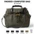 Filson Padded Computer Bag 11070258 Otter Green explanation