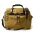 Filson Padded Computer Bag 11070258 Tan