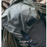 Filson Ranger Backpack 11070381 Otter Green Lifestyle