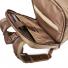 Filson Ripstop Nylon Backpack 20115929-Field-Tan-inside-laptopcompartment