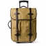 Filson Rolling Check-In Bag-Medium 11070374 Tan
