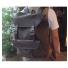 Filson Rugged Canvas Rucksack 11070431