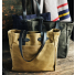 Filson Tote Bag 11070260 Collection