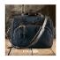 Filson Padded Computer Bag 11070258 Navy - Lifestyle