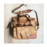 Filson Padded Computer Bag Tan - Vintage 20 years old