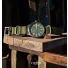 Filson Mackinaw Field Watch Green Lifestyle