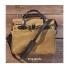 Filson Original Briefcase 11070256 Navy Lifestyle