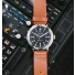 Filson The Scout Watch Navy Lifestyle