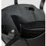 Sandqvist Helga Tote Bag Black inside