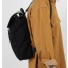 Sandqvist Alva Backpack Black men